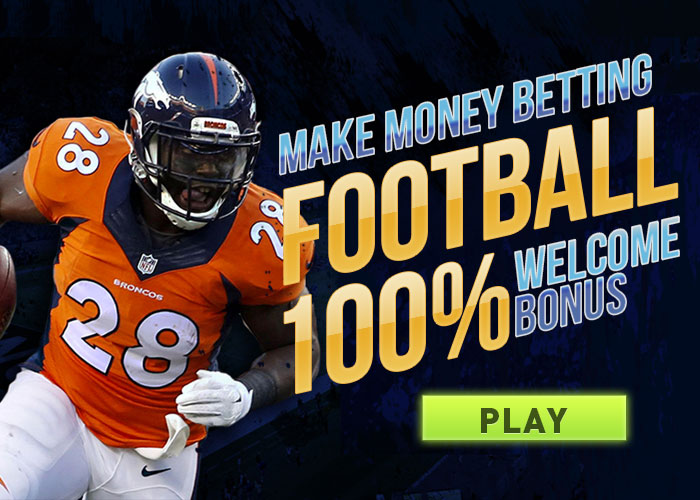 Superbowl contests sportsbooks promotions casino deposit bonus sportsbooks promotions coa sports gambling sites that take paypal