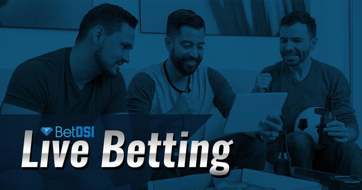Dobet live betting bet komfortabel und sicher betting buss gbr real estate